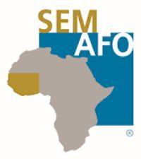 Semafo Inc (SMF-T) — Stockchase