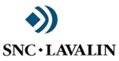 SNC-Lavalin Group Inc. (SNC-T)