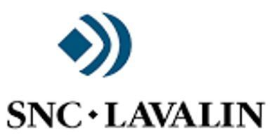 SNC-Lavalin Group Inc.
