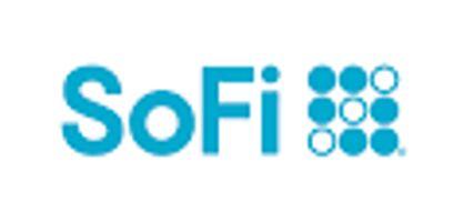 SOFI-Q