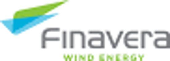 Solar Alliance Energy Inc. (SOLR-X) — Stockchase