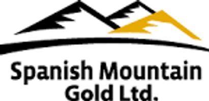 Spanish Mountain Gold (SPA-X) — Stockchase