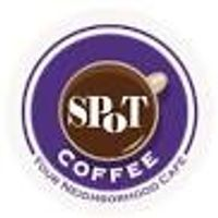 Spot Coffee (SPP-X)