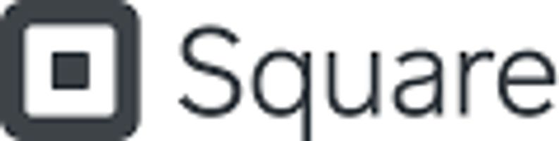 Square Inc (SQ-N)