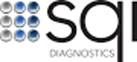 SQI Diagnostics Inc. (SQD-X)