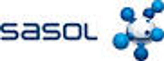 SSL-N