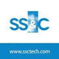 SS&C Technologies Holdings Inc. (SSNC-Q) — Stockchase