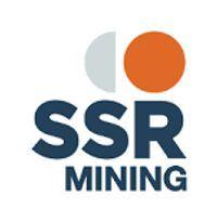 SSR Mining (SSRM-T)