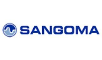 Sangoma Technologies Corp. (STC-X) — Stockchase