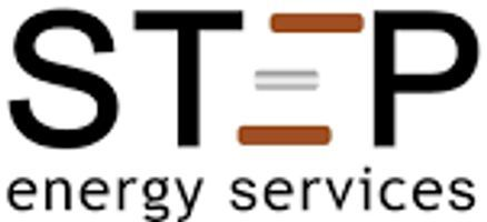STEP Energy Services (STEP-T) — Stockchase