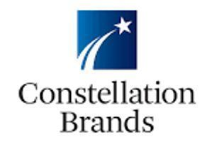 Constellation Brands Inc (STZ-N) — Stockchase