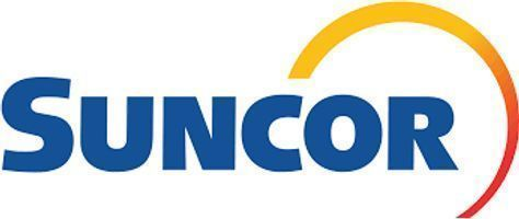 Suncor Energy Inc