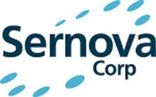 Sernova Corp. (SVA-X) — Stockchase