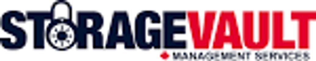StorageVault Canada (SVI-X) — Stockchase