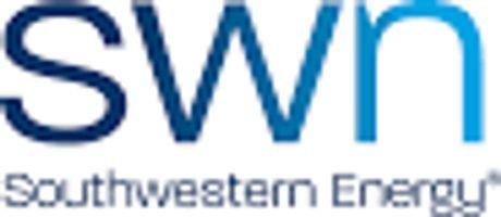 Southwestern Energy (SWN-N) — Stockchase
