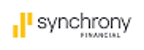 Synchrony Financial (SYF-N) — Stockchase