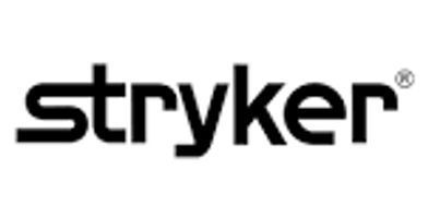 Stryker Corp. (SYK-N) — Stockchase