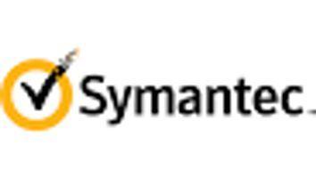 Symantec Corp (SYMC-Q) — Stockchase
