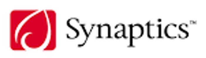 Synaptics Inc (SYNA-Q) — Stockchase