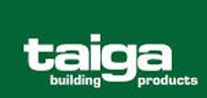 Taiga Building Products Ltd. (TBL-T) — Stockchase