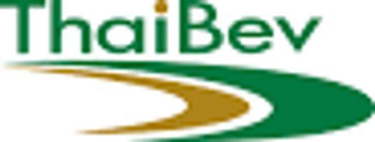 Thai Beverage PCL (TBVPF-OTC) — Stockchase