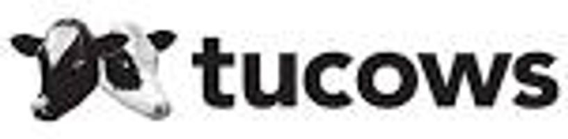 Tucows Inc. (TC-T) — Stockchase