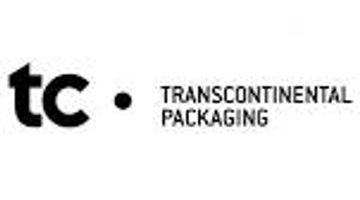 Transcontinental Inc (TCL.B-T) — Stockchase