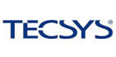 Tecsys Inc (TCS-T)