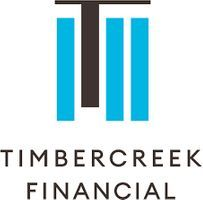 Timbercreek Financial Corp (TF-T)