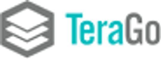 TeraGo Inc. (TGO-T) — Stockchase