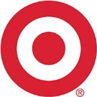 Target Corp (TGT-N) — Stockchase