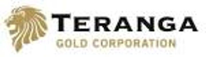 Teranga Gold (TGZ-T) — Stockchase