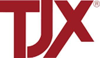 TJX Companies (TJX-N)