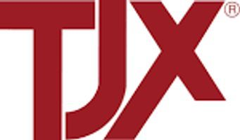 TJX Companies (TJX-N) — Stockchase