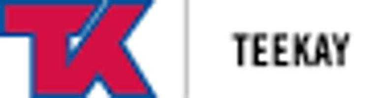 Teekay Shipping Corp. (TK-N) — Stockchase