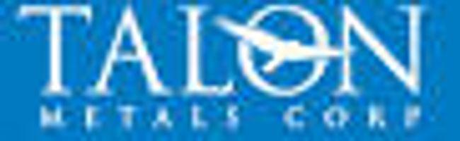 Talon Metals Corp. (TLO-T) — Stockchase