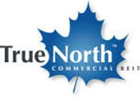 True North Commercial REIT (TNT.UN-T)
