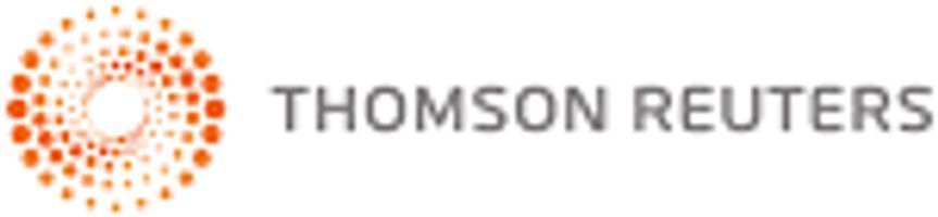 Thomson Reuters Corp