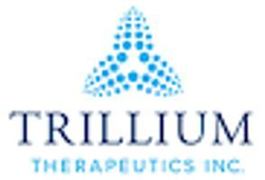 Trillium Therapeutics Inc (TRIL-T) — Stockchase