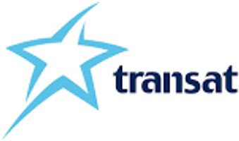 Transat AT Inc. (TRZ-T) — Stockchase