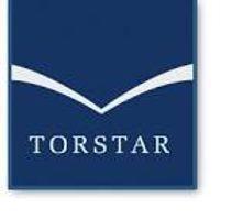 TorstarCorp (B) (TS.B-T) — Stockchase