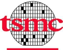 TSM-N
