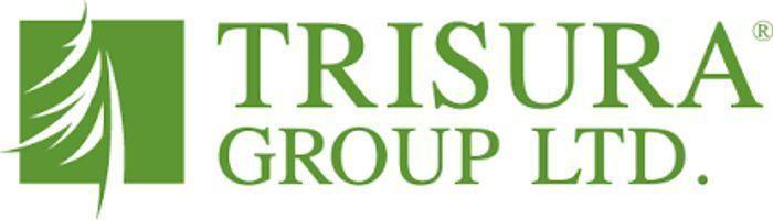 Trisura Group  (TSU-T) — Stockchase