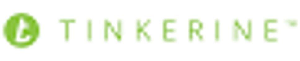 Tinkerine Studios Ltd. (TTD-X)