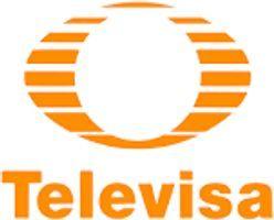 Grupo Televisa (TV-N) — Stockchase