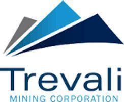 Trevali Mining Corp (TV-T) — Stockchase