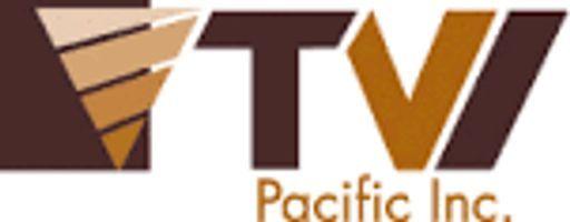TVI-X