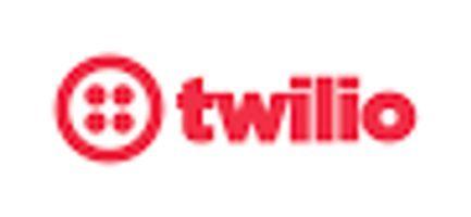 TWLO-N