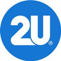 2U, Inc. (TWOU-Q) — Stockchase