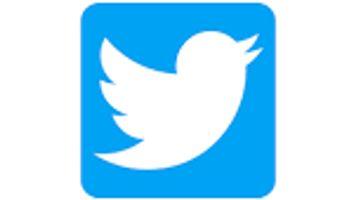 Twitter, Inc (TWTR-N) — Stockchase